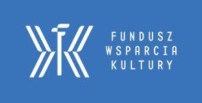 FWK_poziom_logo_biel-RGB
